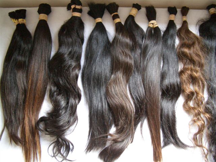 Best Products For Weave Hair Extensions 70